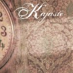 Kajaste - Auringon alla -albumi julkaistiin 2009.