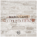 Laulaja-lauluntekijä, muusikko Maria Lappi julkaisee Totuuteen-singlen toukokuussa 2016.